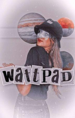 WATTPAD,, louis partridge by partridgetears