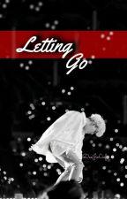 Letting Go [BTS IMAGINE] oleh DaeJiLief