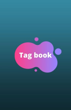 Tag book by Carry_On_Simon_Snow
