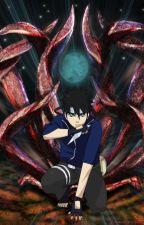 I'M WHERE?! (Naruto reincarnation) by Igneous06
