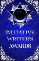 Initiative Writer's Awards  by Majestic_Community