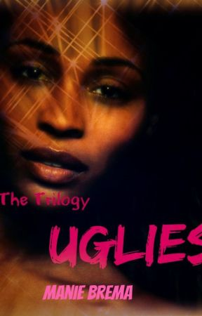 UGLIES: THE TRILOGY by animeloverfranchise