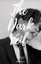 The Dark Veil by rinharurain