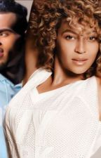 BLACK PARADE|| Beyoncé & Chris Brown by Amirah025