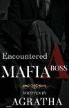Encountered a Mafia Boss cover