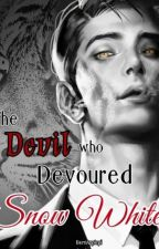 The Devil who devoured Snow White by ApplepiBerri