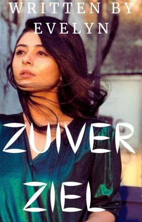 ZUIVER ZIEL (Previously ZUIVER) by loving_freedom