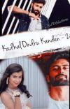 KADHAL ONDRU KANDEN 2 ✔️ cover