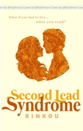 Second Lead Syndrome (188 - ) by Rinkou