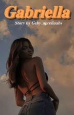 Gabriella by Geby_Apreliaabs