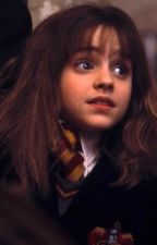 Mother's Day and Memories by mcg0nagali