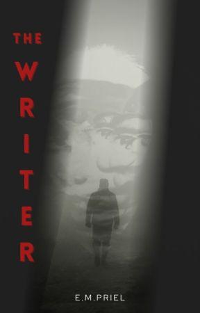 The Writer (A Novel) by EMPriel