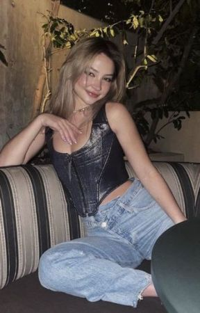 𝑩𝒓𝒖𝒕𝒂𝒍 - 𝑺𝒕𝒊𝒍𝒆𝒔 𝑺𝒕𝒊𝒍𝒊𝒏𝒔𝒌𝒊 ¹ by -WHORE4CRYSTALREED