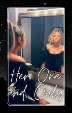 Her one and only by Onikaaaa24