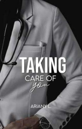 Taking Care of You - Beauany by joshxlogan