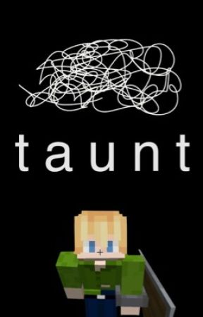 taunt !tubbo¡ by milfenergy