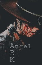 Dark Angel || Carl Grimes by 0Awakward_Idiot0