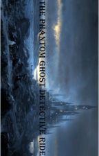 The phantom ghost detective ride by akshbansal150