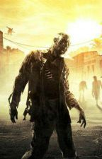 Incorrect Dying Light Quotes by MishaTookMyQuarter