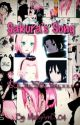 ✔ Sakura's Song [A SasuSaku One-Shot] by MistyAnnE_04