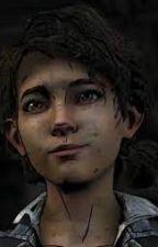 The Walking Dead: Clementine x Male Season 5 by FriendlyNeighborhoo2