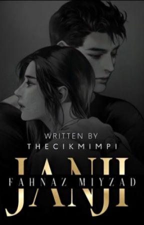 Aku Baby Isaac Ramirez by thecikmimpi