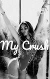 My Crush cover