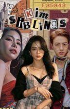 Kim Siblings by Bright_3