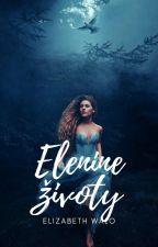 Elenine životy od elizabeth_walo