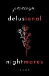 Paracosm cover