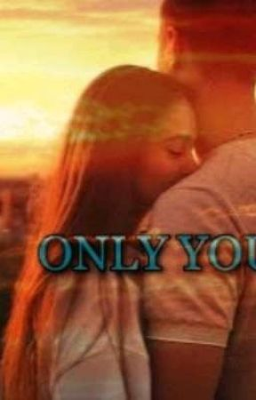 only you by cheM2286