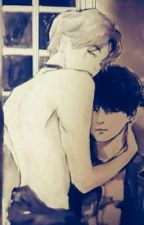 I fell in love with a killer/stalker [boyxboy] by _Princess_2013