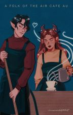 Snakes and Lattes by neonacademia