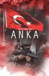 ~ANKA~ cover