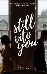 Still Into You - SCSU: Venice II cover
