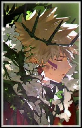 Eres mi hijo by Saeko667496