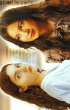 Better | Olivia Rodrigo ✓ by -candeilers