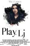 PLAY. LJ cover