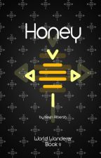 World Wanderer | Honey by Factory_Manager