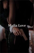 Mafia Love (Adrian Pucey AU) by Quetzali2007