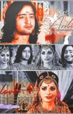 PAARTH KI PANCHALI 💝💝(DAILY UPDATES EXPECT SUNDAY) by ShaPoover__forever