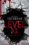 LEVEL 31 cover