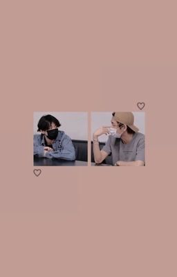 taekook | crush của tôi rất cọc