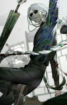 Para iadesi yok ¦ bakudeku - oneshot by awareson
