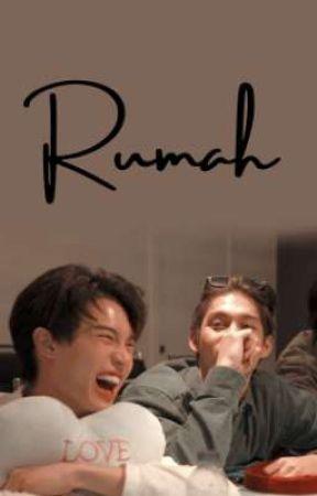 RUMAH (BrightWin)✅ by Pradnyawulandarii_