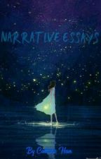 Narrative essays by HanCallisto