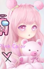 Color pink  by assfuchv23icloudcom