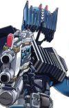Song of Treasure Sniper (Kamen Rider Diend X Senki Zesshou Symphogear ) cover