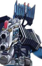 Song of Treasure Sniper (Kamen Rider Diend X Senki Zesshou Symphogear ) by PradhaStudio19