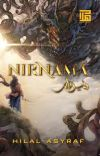 Nirnama cover